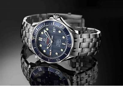 Omega Wallpapers Seamaster Backgrounds 300