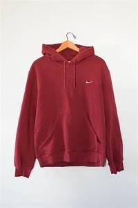 Best 25+ Nike hoodie ideas on Pinterest | White nike sweatshirt Nike sweatshirts hoodie and ...