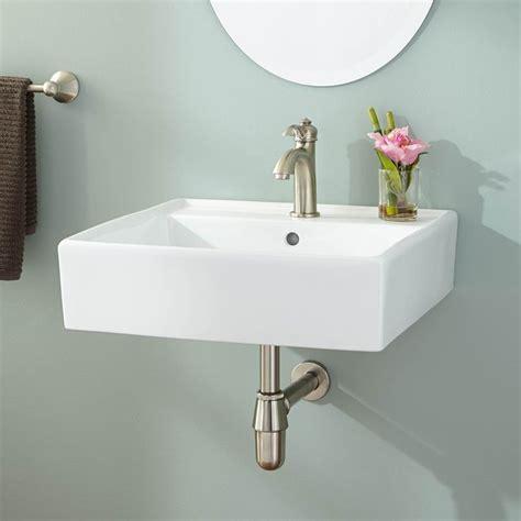 small bathroom sinks ideas  pinterest small