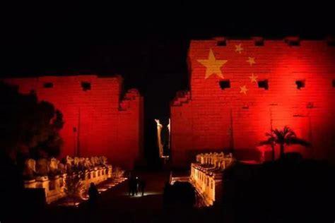 埃及总统特使访华 并向中方赠予100万只医用口罩_中部纵览_中国网