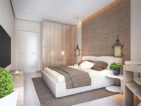 femme de chambre lyon stunning chambre style moderne ideas home ideas 2018
