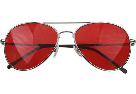 simple aviator black aviator sunglasses top sunglasses