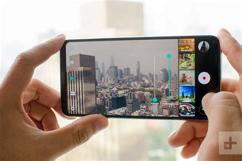 camera phones   digital trends