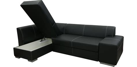 Bed Settee by Sofa Bed Settee Eo Furniture