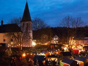 windecker weihnachtsmarkt weihnachten