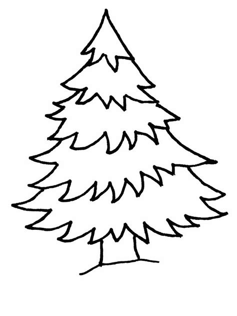 Coloring X Tree by 113 Free Tree Coloring Pages For The