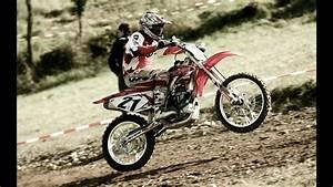 Vidéo De Moto Cross : balade moto cross 125 yz youtube ~ Medecine-chirurgie-esthetiques.com Avis de Voitures