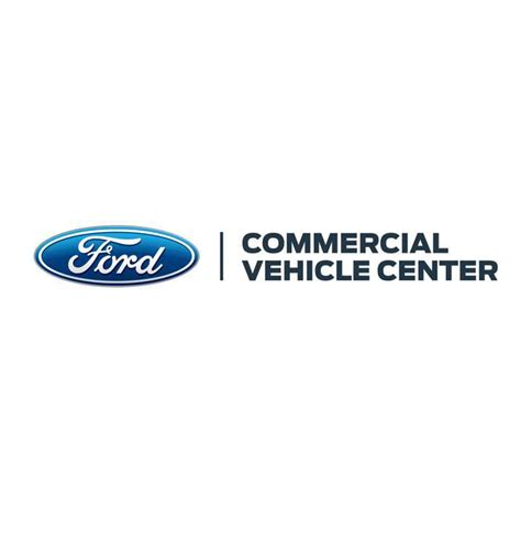 ford commercial logo 2018 ford 174 transit full size cargo van features ford com