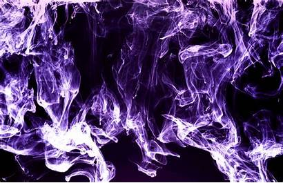 Smoke Wallpapers Cool Background Backgrounds Theme Abstract