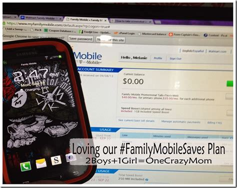 low cost cell phone plans we are loving our low cost cell phone plan our update