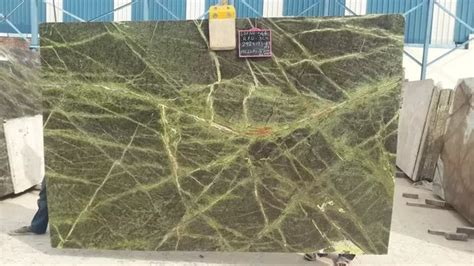 What is the difference between granite and marble?   Quora