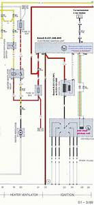 Wiring Diagram For 6 Pin Trailer Connection  U2013 The Wiring Diagram  U2013 Readingrat Net