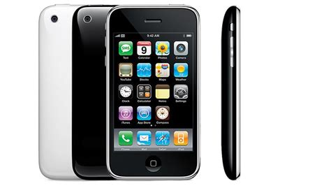 how can you tell what iphone you what iphone do i how to identify an iphone model