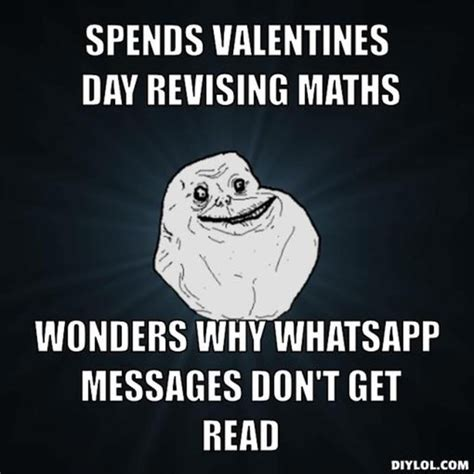 Funny Happy Valentines Day Memes - 65 funny valentines day memes