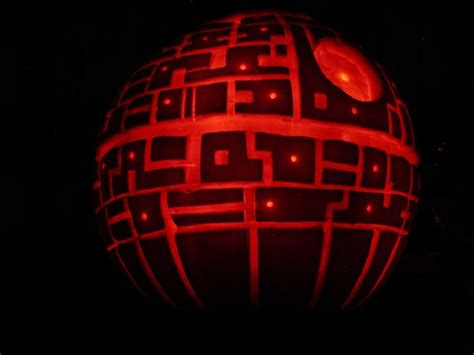 pumpkin carvings  iconic  stockvaultnet blog