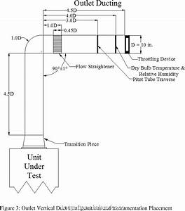 9 Practical Electrical Outlet Switch Wiring Diagram