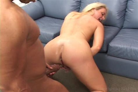 My Daughters Fucking Blackzilla Porn Movie Sexy Babes Naked Wallpaper