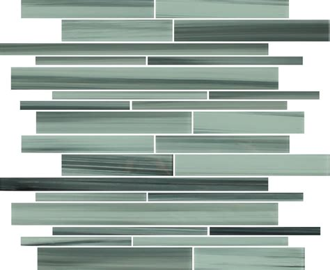 linear glass and mosaic tile surfz up hand painted linear glass mosaic tiles rocky point tile glass and mosaic tile store