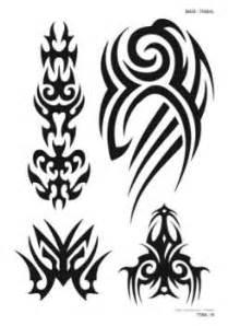 Sina-Shop - Maori - Polynesien Tattoos - Volume 1