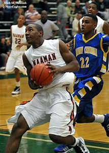 PhotoJournalism: Lakeview Cent. vs. Naaman Forest hoops