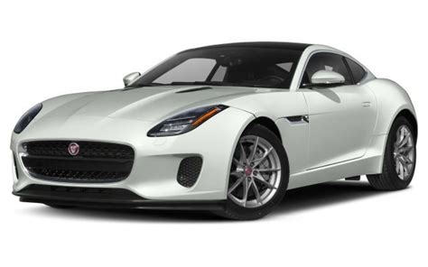 Jaguar F-type Prices, Reviews And New Model Information