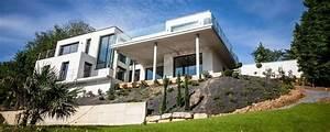Les Plus Belles Maisons : les plus belles renovations de maisons finest les plus ~ Melissatoandfro.com Idées de Décoration