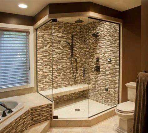 bathroom walk in shower designs walk in shower with seat designs ideas home interior