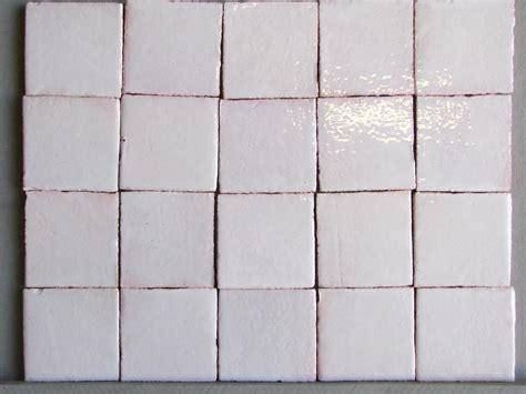 carrelage mural cuisine et salle de bain c 233 ramiques du beaujolais fa 239 ence murale salle de