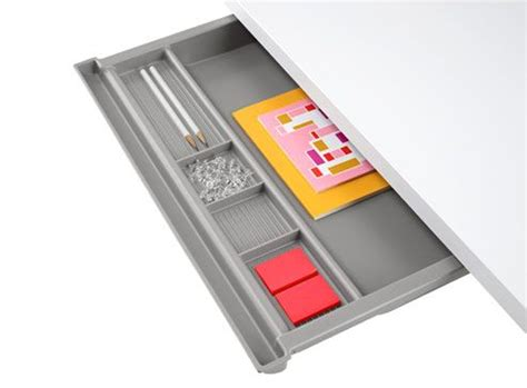 Pencil Drawer  Work Tools  Accessories  Herman Miller. Pier 1 Desk. White Twin Loft Bed With Desk. Art Tables With Storage. Service Desk Meaning. Hotel Front Desk Jobs. Loft Bed With Desk For Girls. Patio Umbrella Stand Table. File Cabinet 4 Drawer