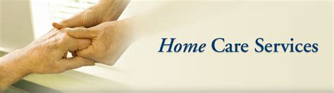 home care services uw health madison wi