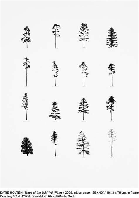 Tiny Tattoo Idea - minimalist tree tattoo - Google Search