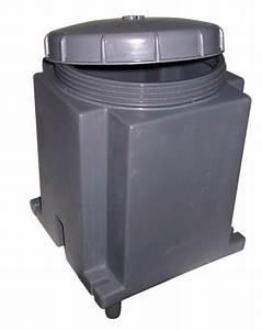 Gasherd Mit Gasflasche Betreiben : gaskasten f r 3 kg flaschen 75160 ~ Markanthonyermac.com Haus und Dekorationen