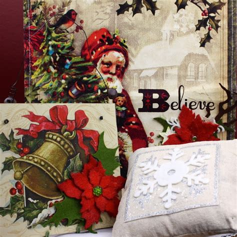 17 best ideas about christmas clearance on pinterest