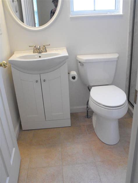 bathroom sink design ideas delectable small bathroom closet design ideas 16459