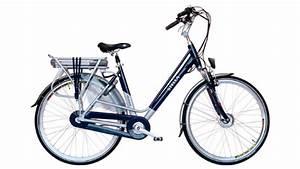 Stella E Bike : stella e bikes waar zijn de prijzen ~ Kayakingforconservation.com Haus und Dekorationen
