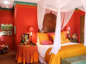 home interior mexico style decorating ideas interior design styles and color schemes for home decorating hgtv