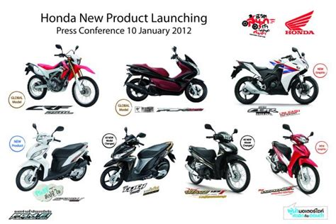 Ap Honda Ontrack For Record Sales