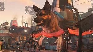 Top Fallout 4 PC Console Command Cheats GameSpot