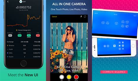 7 paid iphone apps you can for free july 12th bgr