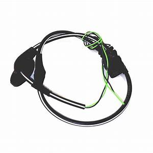 2013 volkswagen beetle abs sensor wire harness With vw beetle wiring harness