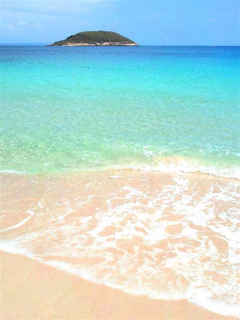 Vacanze Magaluf by Magaluf Maiorca Wallpapers Mallorca Beaches Magaluf