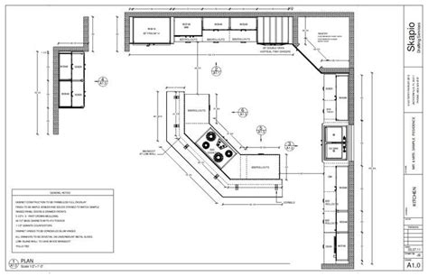 plan  extensions kitchen  kitchens interiors
