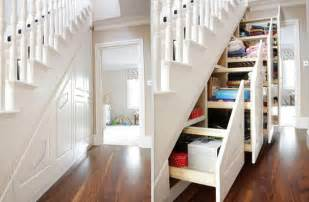 amazing home interior designs 33 amazing ideas that will make your house awesome