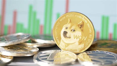 Dogecoin sets itself apart from other digital currencies with an amazing, vibrant there are numerous amounts of ways to get dogecoin. Dogecoin yüzde 812 değer kazandı | Ekonomi