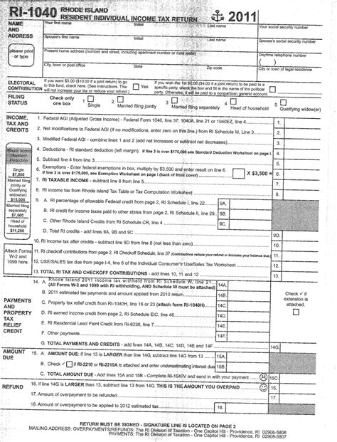 pralinezyjw - 2008 schedule itemized deductions form