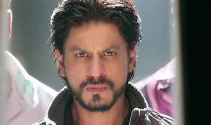 Pics For > Srk Happy New Year Hairstyle