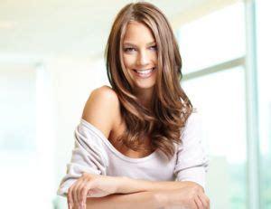 Appareil Pour Onduler Les Cheveux Onduler Ses Cheveux Pratique Fr