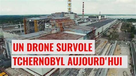 Aujourd Hui by Tchernobyl Aujourd Hui