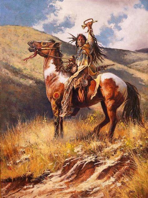 467 Best Images About ~western Art~ On Pinterest