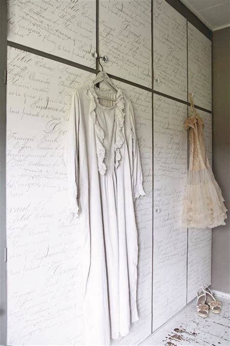 Tapeten In Brauntönen by 7 54 M 178 Vintage Tapete Jeanne D Arc Living Mit